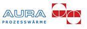 Logo AURA GmbH
