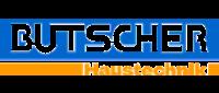 Logo BUTSCHER Haustechnik