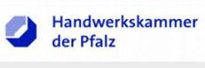 Logo Handwerkskammer Pfalz
