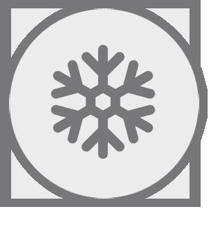 Icon Kälteschutz