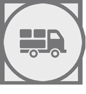 Logo Lieferanten