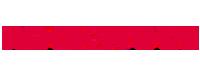Logo ROCKWOOL